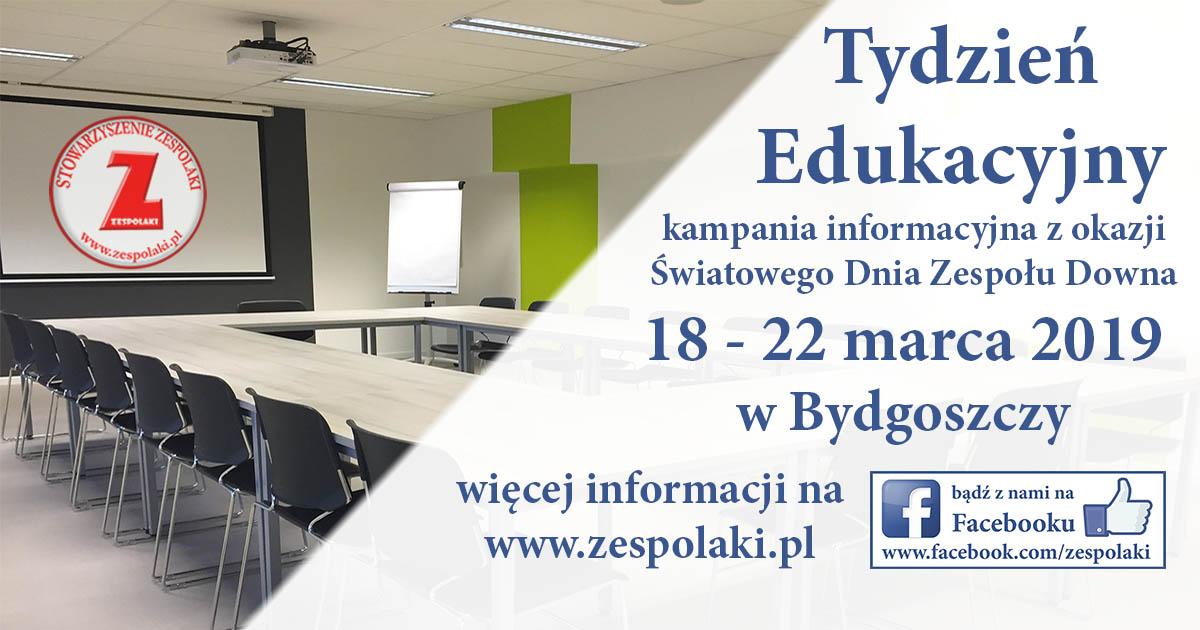 Tydzień Edukacyjny