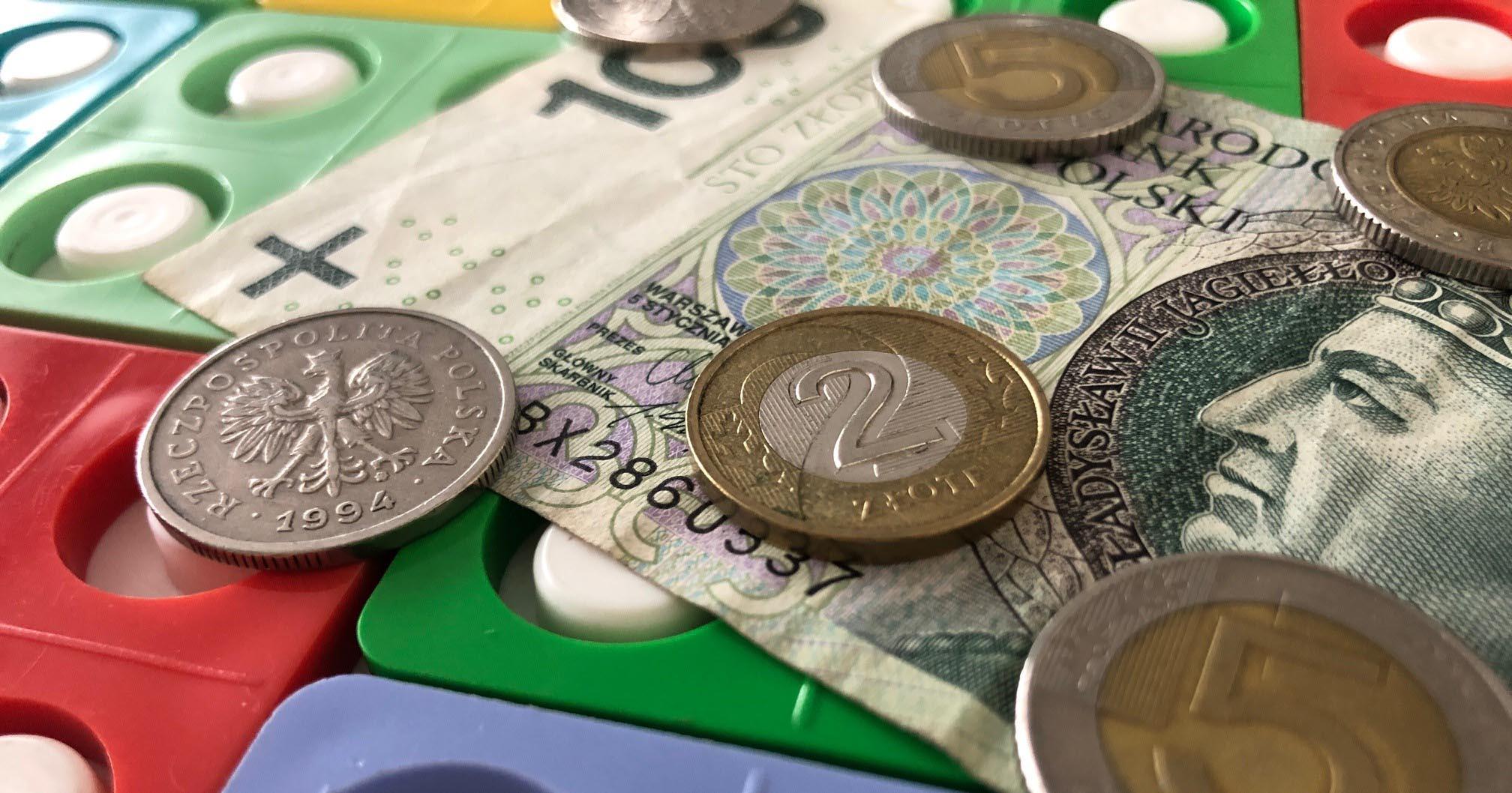 Świat Małej Ekonomii