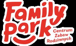 logo familypark